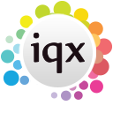 IQX Limited